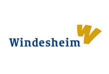 Windesheim
