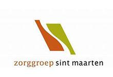 Zorggroep Sint-Maarten