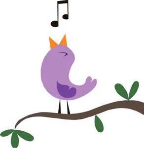 vogeltje2