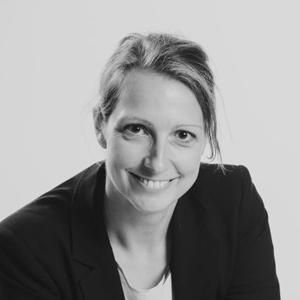 https://ambassadorwise.nl/wp-content/uploads/2020/12/Ambassador-Charlotte-BW.png