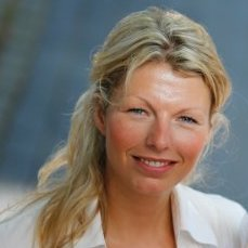 https://ambassadorwise.nl/wp-content/uploads/2020/12/Marije-de-Groot-Ambassadorwise-klant.jpeg